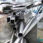 Stainless 2