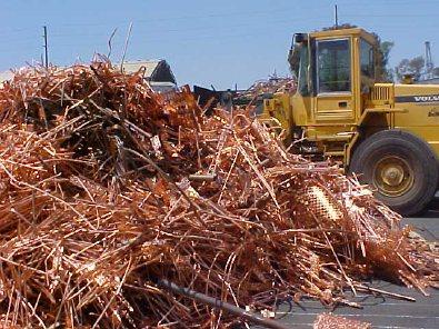 copper_scrap_pile