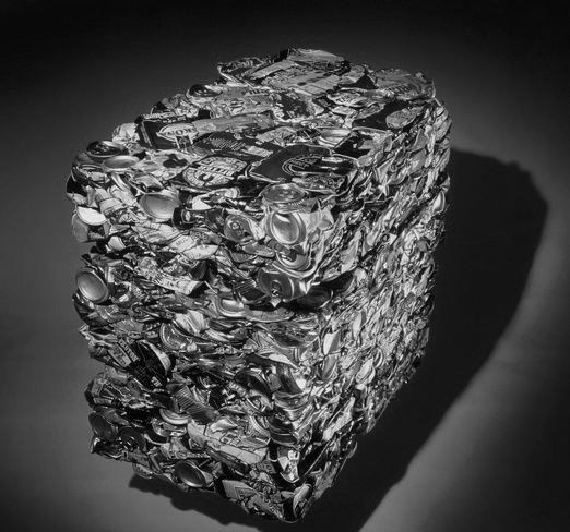 Aluminium Recycling Services Scrap Metal Sydney