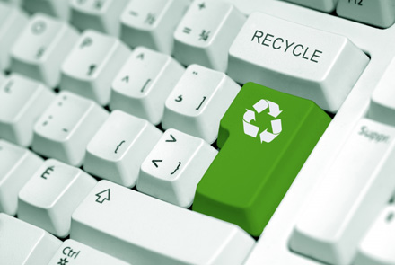 computerrecycling_services